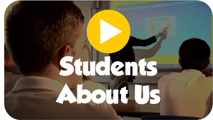Click for video (Students About Us)
