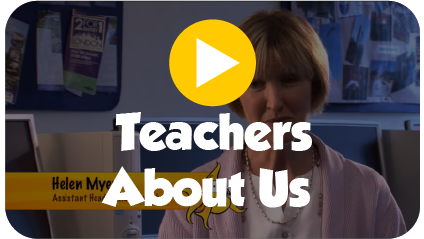 Click for Video (Teachers About Us)